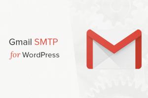 Hướng dẫn cấu hình mail trung gian SMTP