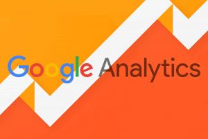Google analytics làm chậm website – Cách khắc phục thủ công