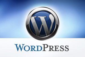 WordPress là gì? Tại sao nên dùng WordPress để làm website?