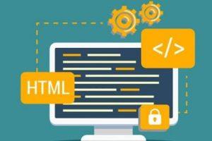 HTML là gì ? Vai trò của HTML trong thiết kế website