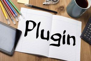 Plugin là gì? Những điều cần biết về plugin