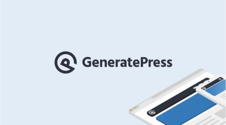 Chủ đề WordPress nhẹ